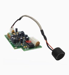 WIC-60 Intercom Module